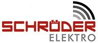 Elektrotechnik Harald Schröder